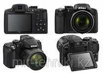 Цифровой фотоаппарат Nikon P510