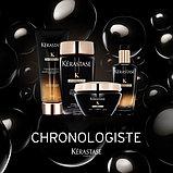 Ревитализирующий шампунь для всех типов волос Kérastase Chronologiste Revitalizing Shampoo 250 мл. , фото 2