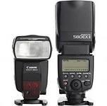 Вспышки  Canon 430EX II
