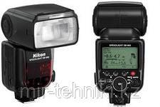 Вспышка Nikon SB900
