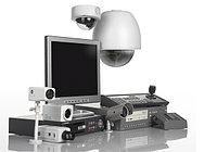 Системы Видеонаблюдения установка и монтаж в Таразе