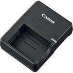 Зарядное устройства для фотоаппаратов Canon BP-511