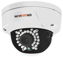 Камеры Novicam