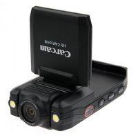 Р 5000 Авто-видеорегистратор