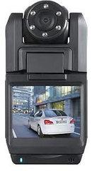 P 6000 Авто-видеорегистратор