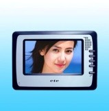 DIMANSI 706C   цветной видео домофон