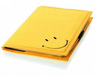 """Блокнот """"Smiley"""""""