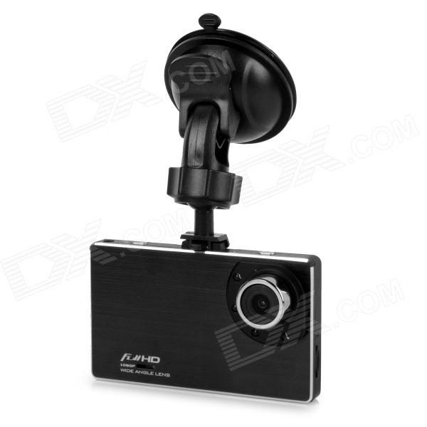 Видеорегистратор GT 700B Full HD