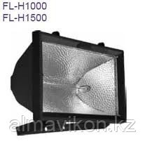 Прожектор   галогенный ИО-500