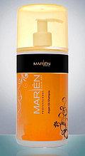 Увлажняющий шампунь с аграновым маслом MARIEN, 500 мл