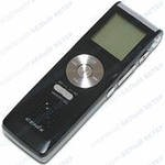 Диктофон Cenix S905