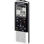 Диктофон Olympus VN-8600PC