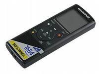 Диктафон Olympus VN-8700PC