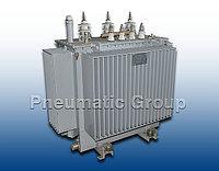 Трансформатор ТМ  400 20/0,4 Масляный, фото 1