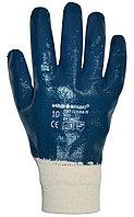Перчатки нитриловые G4