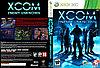XCOM: Enemy Unknow