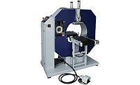 Автоматические горизонтальные упаковщики длинномеров Robopac серии COMPACTA S (ROBOPAC, Италия)