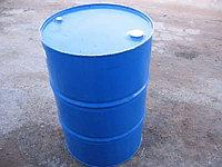 Бочки 200 литров. железные