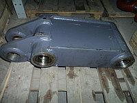 Рычаг ковша 318.14.21.04.000 для экскаватора ЕК-18