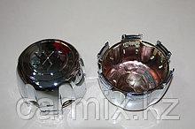 Колпак на диск Mitsubishi Pajero, Montero, Delica