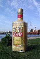 Муляжи джумби (посм posm материалы) алкогольные напитки