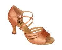 Обувь танцевальная Корея