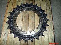 81EM-10010, 81EM-10011, 81EM-10012, 81EN-10013 колесо ведущее
