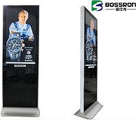 LCD дисплей 42 дюйма