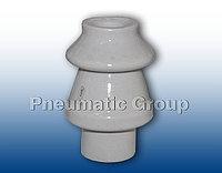 Изолятор  для трансформаторных вводов ИПТ 1/250 О1 для ТМГ 25-160 кВа, фото 1