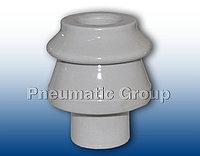 Изолятор  для трансформаторных вводов ИПТ 1/400 О1 для ТМГ 250 кВа, фото 1