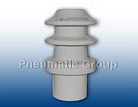 Изолятор  для трансформаторных вводов ИПТ 10/1000