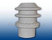 Изолятор  для трансформаторных вводов ИПТ 10/3150 А, фото 1