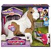 Интерактивная лошадка малыш пони Ириска Baby Butterscotch Pony от Hasbro.