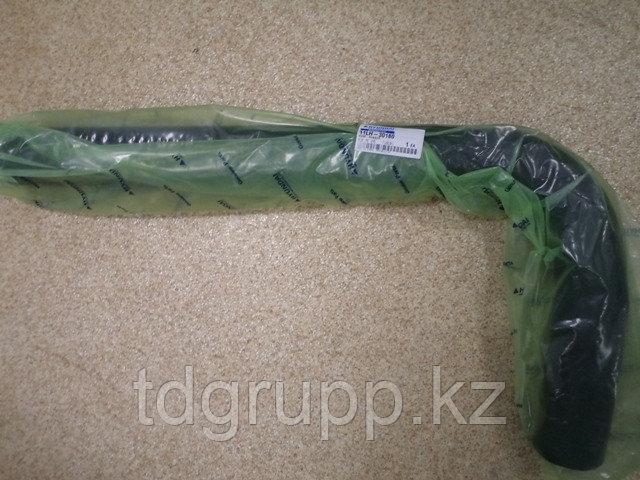 31LH-30180 Шланг (патрубок) для HYUNDAI HL780-7A, HL770-7A