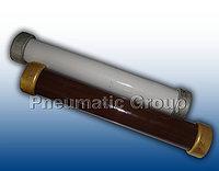 ПТ 1,2-35-10-8 У1 патрон  (Идрицкий завод высоковольтной аппаратуры)