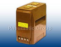Трансформатор тока ТОЛ 10-1-2-0,5/10Р-400/5 У2