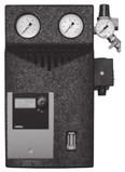 Meibes Солнечная насосная станция S, grundfos solar 15-105-PMW signal