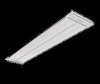 Инфракрасный электрический обогреватель Ballu BIH-AP2-2.0, фото 1