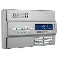 Paradox MG6250 беспроводная 64-зонная GSM сигнализация