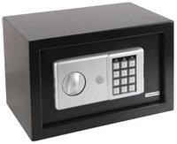 Ящик СК01-253525