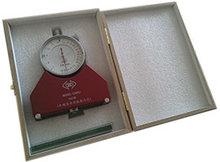Тензометр - прибор для измерения натяжения сетки.