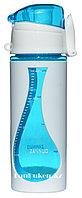 Бутылочка для воды ZANNUO 400 мл, емкость для воды