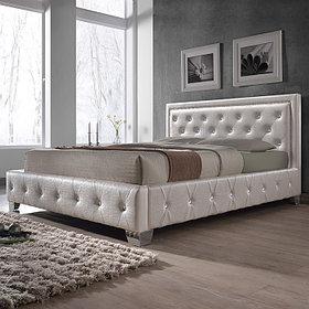 Moree интерьерная кровать