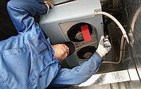 Вызов специалиста по монтажу вентиляции