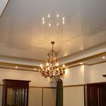 Натяжные потолки Алматы