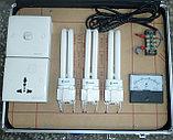 Энергосберегающий прибор Electricity Saving Box (оригинал), фото 5
