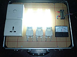 Энергосберегающий прибор Electricity Saving Box (оригинал), фото 6