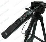 Штатив для видео камер Sony VCT-60AV