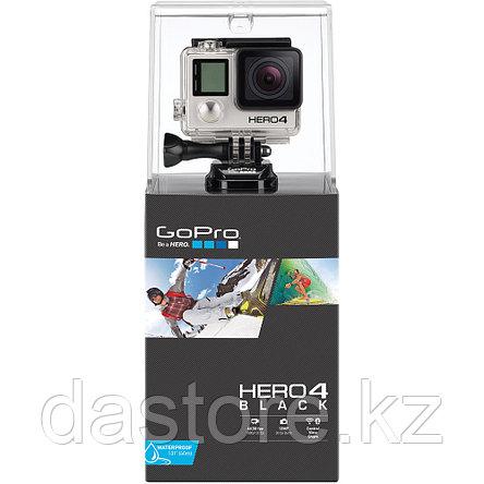 GoPro HERO4 Black Edition (CHDHX-401 Adventure), фото 2