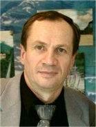 """""""Алфит""""  профессиональная фитотерапия в онкологии"""